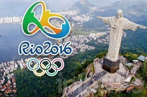Se terminó la espera: arrancan los Juegos Olímpicos