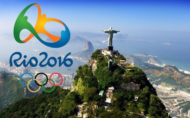 El cronograma del lunes para los deportistas argentinos