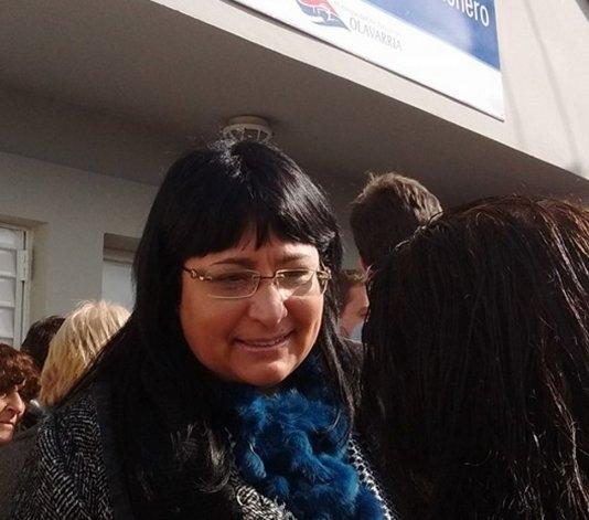 """Cides sobre la Dirección de Políticas de Género: """"es un gran logro"""""""