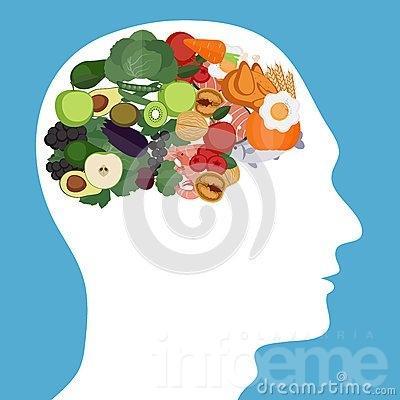 10 consejos para mantener el cerebro joven y sano