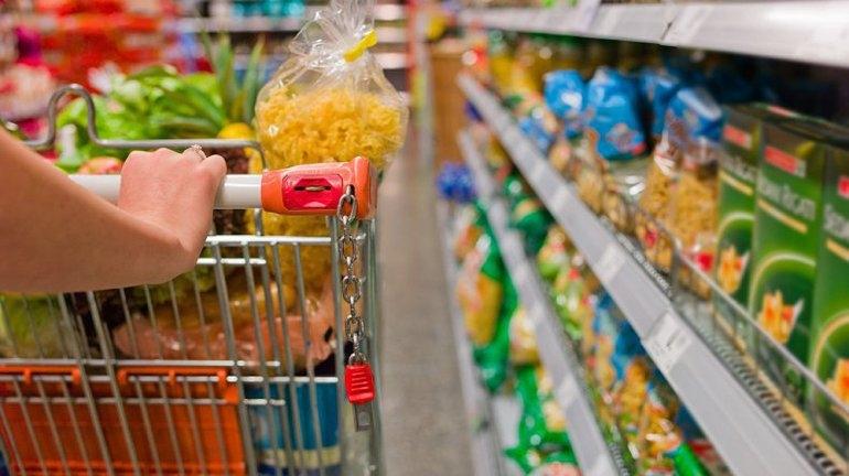 No se detiene el aumento de la Canasta Básica de Alimentos