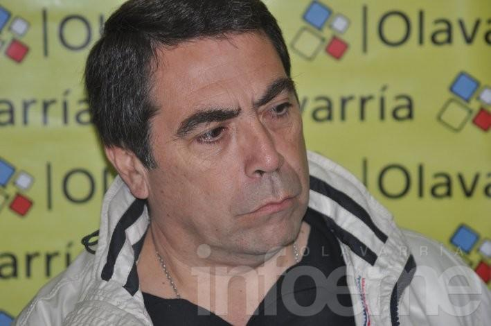 Falleció Gustavo Teuly, ex funcionario municipal