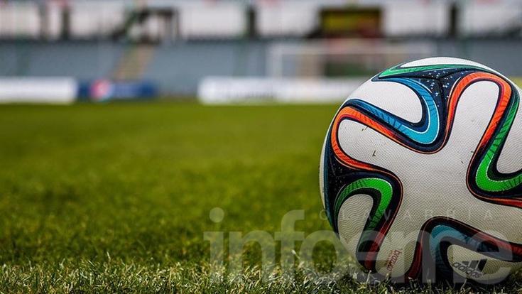 Fútbol contra el narcotráfico