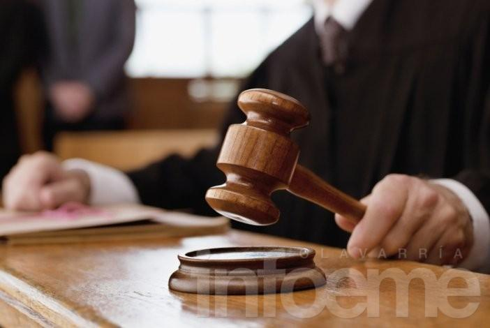 Llaman a concurso para Juez de Tránsito en Olavarría
