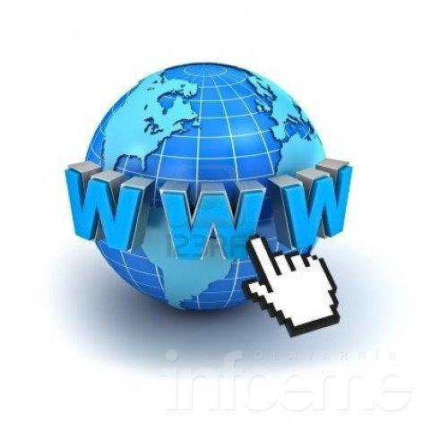 Cumple 25 años la primera página web de la historia