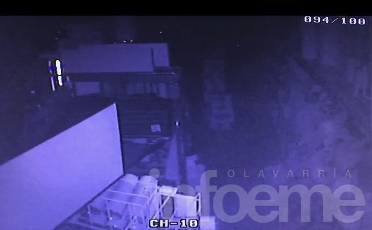 Video: así tembló Italia con el terremoto