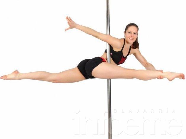 Uno de los bailes más seductores, hoy es deporte