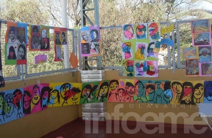 Comienza la Semana de las Artes en Olavarría