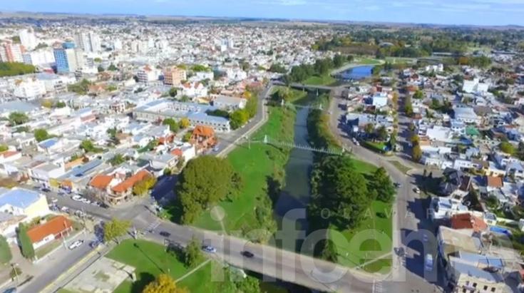 Mirá el nuevo spot institucional del Municipio