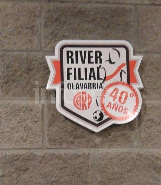 Se lanza la Copa Olavarría en el fútbol mixto