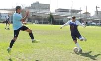 El sábado comienza el Torneo Clausura de veteranos