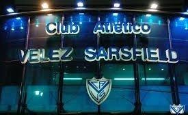 Estudiantes ante una nueva propuesta, llega Vélez Sarfield
