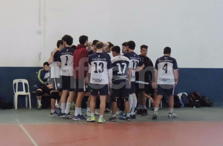 Unión y Progreso es el campeón del Torneo de Primera