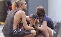 Atentado en Barcelona: hay al menos 13 muertos