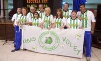 Pueblo Nuevo a San Luis a un Nacional de Newcon