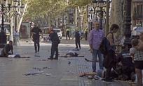 Atentado en Barcelona: Confirman que una víctima es Argentina