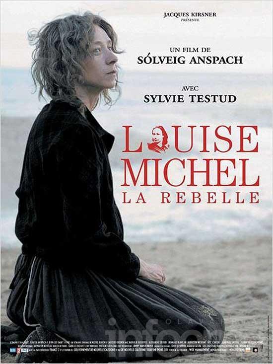 Lucha femenina en el ciclo de cine francés