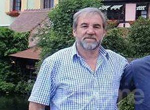 Murió empresario olavarriense en un accidente en España