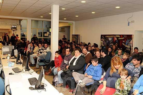 ProCreAr: Municipio intimó a la Provincia a devolver terrenos