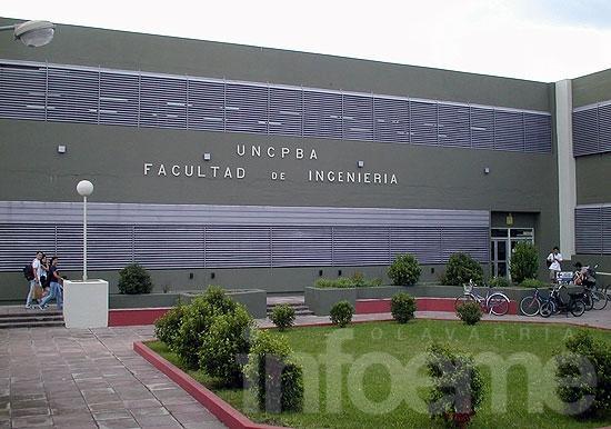 La Facultad de Ingeniería celebra sus 45 años