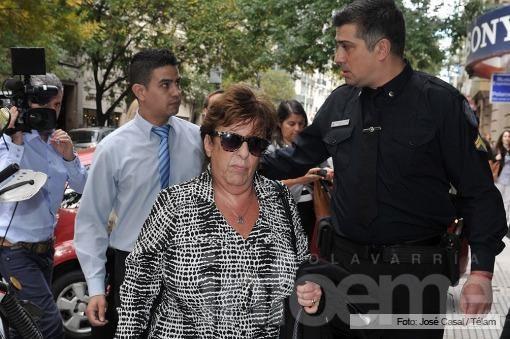 Ratifican a Fein en la investigación por la muerte del fiscal Nisman