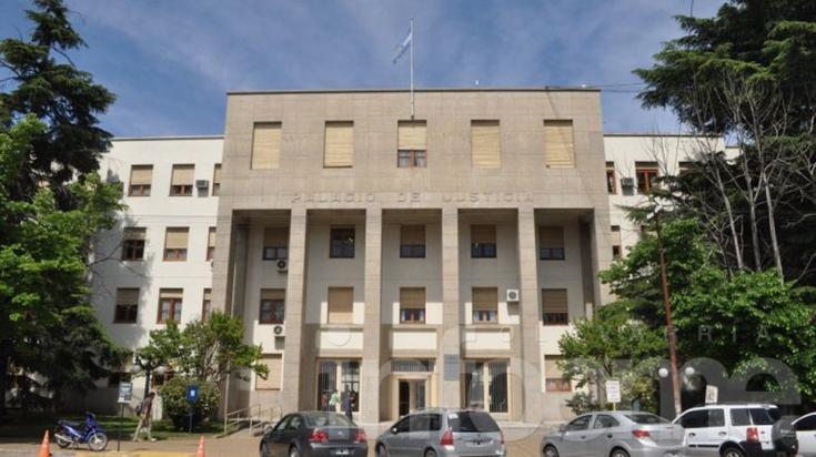 Juicio pileta de Ferro: Declararon los imputados y el próximo miércoles se conocerá la sentencia