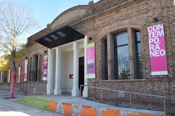 """Este viernes comienza la 24° Feria del Libro en el Centro Cultural """"San José"""""""