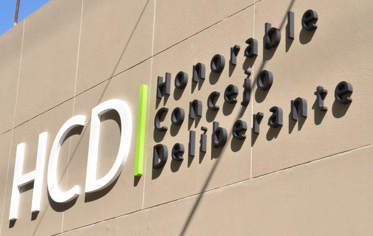 El HCD distinguirá a cuatro reconocidos olavarrienses