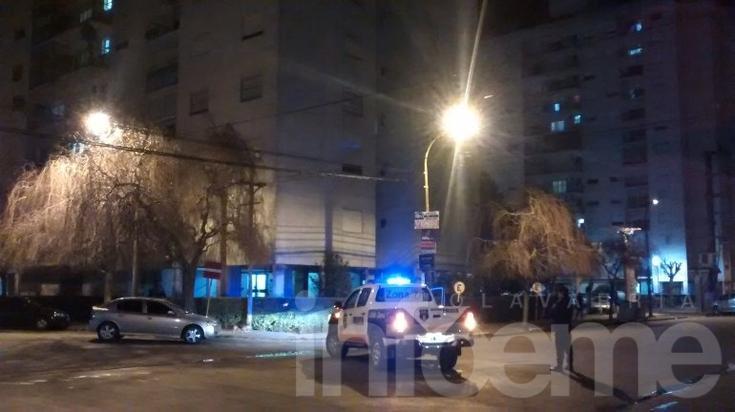El sismo en Chile se sintió en la Ciudad: hubo edificios evacuados