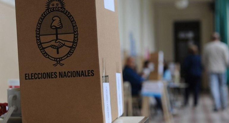 La Justicia declaró nulas las elecciones en Tucumán