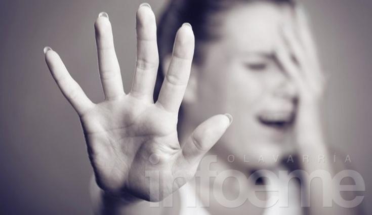 Al menos 55 mujeres se declaran víctimas de la violencia de género por día
