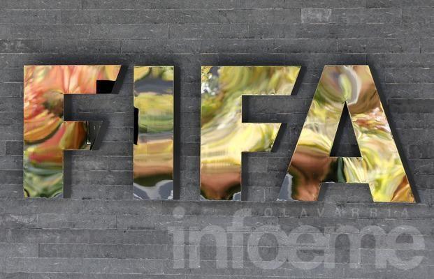 El Mundial de Qatar 2022 se jugará entre noviembre y diciembre