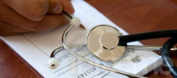 Las cuotas de medicina prepaga aumentarán 9% desde octubre