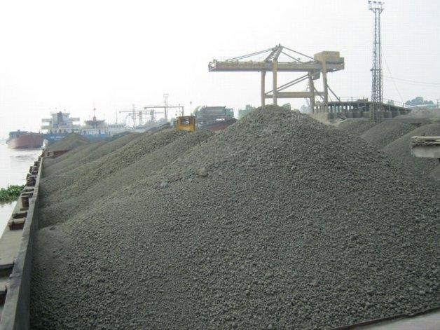 Municipio anuncia datos positivos para la industria del Cemento Portland