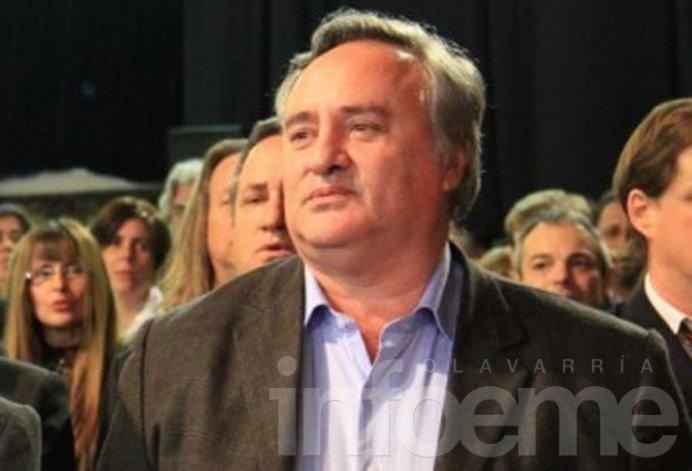 """""""Queremos que el estado provincial sea facilitador de soluciones"""""""