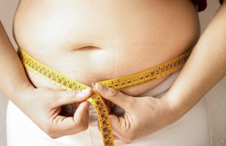 La obesidad puede causar ocho nuevos tipos de cáncer
