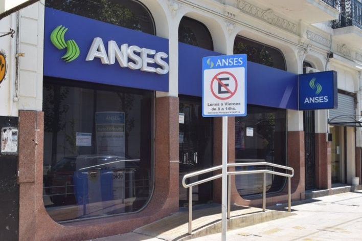 El plan PROCREAR sumó a catorce bancos privados