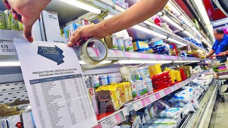 Precios Cuidados: Extienderán vigencia hasta fin de año