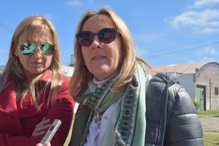 """""""La Escuela 76 no ha presentado ningún conflicto"""""""