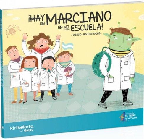 Diego Javier Rojas presentará dos nuevos libros