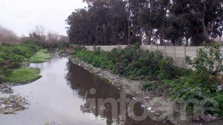 Encontraron ocho cadáveres en dos arroyos