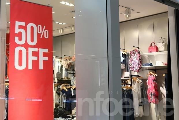 Condenan a marca de ropa por publicidad engañosa