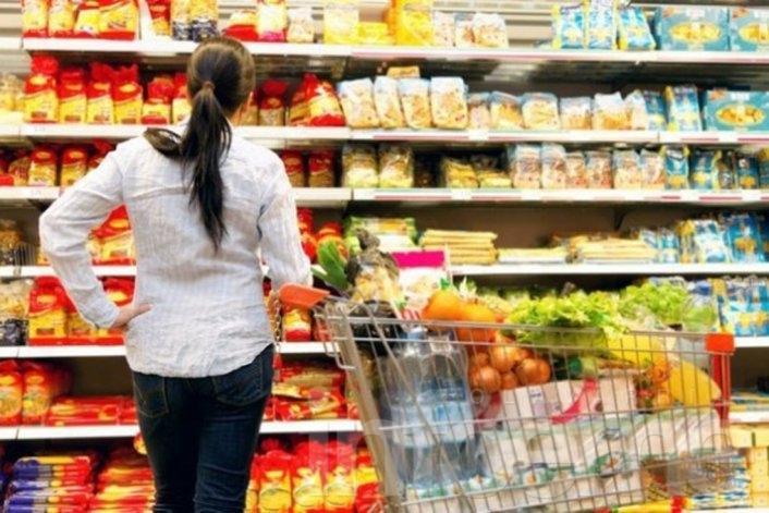 En Olavarría también bajó el índice de precios