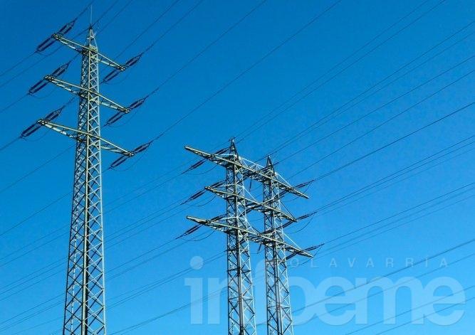 Habilitan a las prestatarias eléctricas a aplicar el aumento