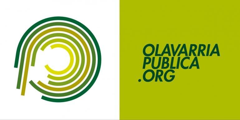 Se presenta Olavarría Pública