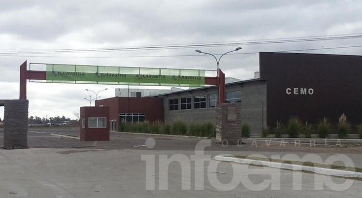 Por encuentro estarán cerrados los Centro de Atención Primaria