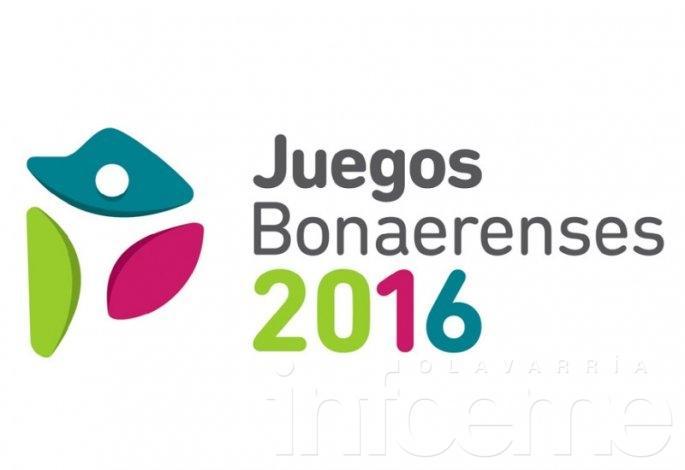 Más de 300 olavarrienses en los Juegos Bonaerenses