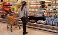 Indec: La inflación de octubre fue 1,5%