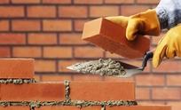 Precios mayoristas aumentaron 1,9 % y costo de la construcción 1,1 %