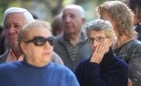 Aumentan asignaciones familiares y jubilación mínima